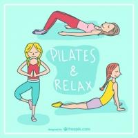 Relaxation dynamique  - Sophrologie : ateliers thématiques