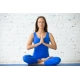 Yoga : prénatal, postnatal et Hatha Yoga