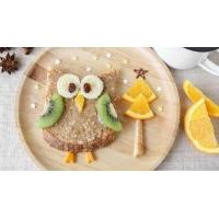Ateliers Naturopathie : « Alimentation enfants  & apéro sain »