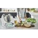 Ateliers culinaire Thermomix© - Adultes