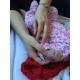 initiation massage bébé val de marne 94 maisons-alfort alfortville