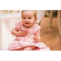 Yoga prénatal, Yoga/massage maman-bébé, Yoga