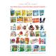 Catalogue Confinement 2020